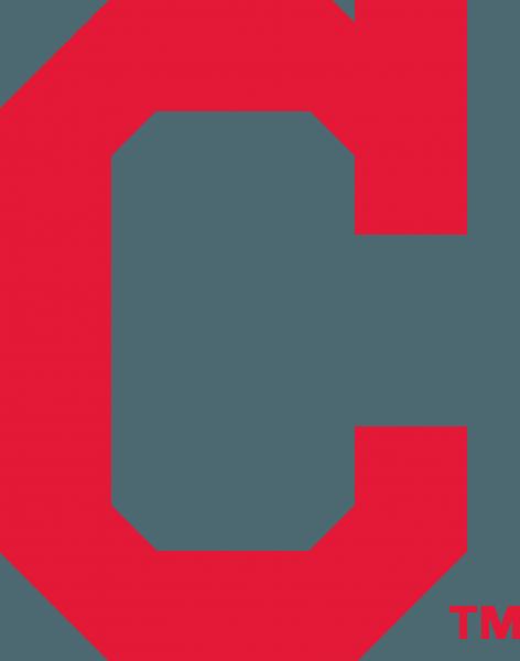 Cleveland Indians Logo 472x600 vector