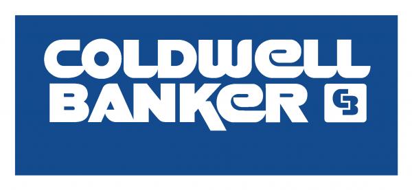 Coldwell Banker logo 600x277