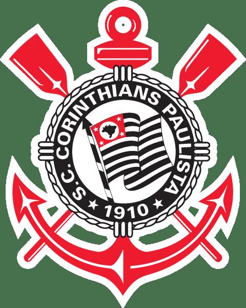 Sport Club Corinthians Paulista Logo png