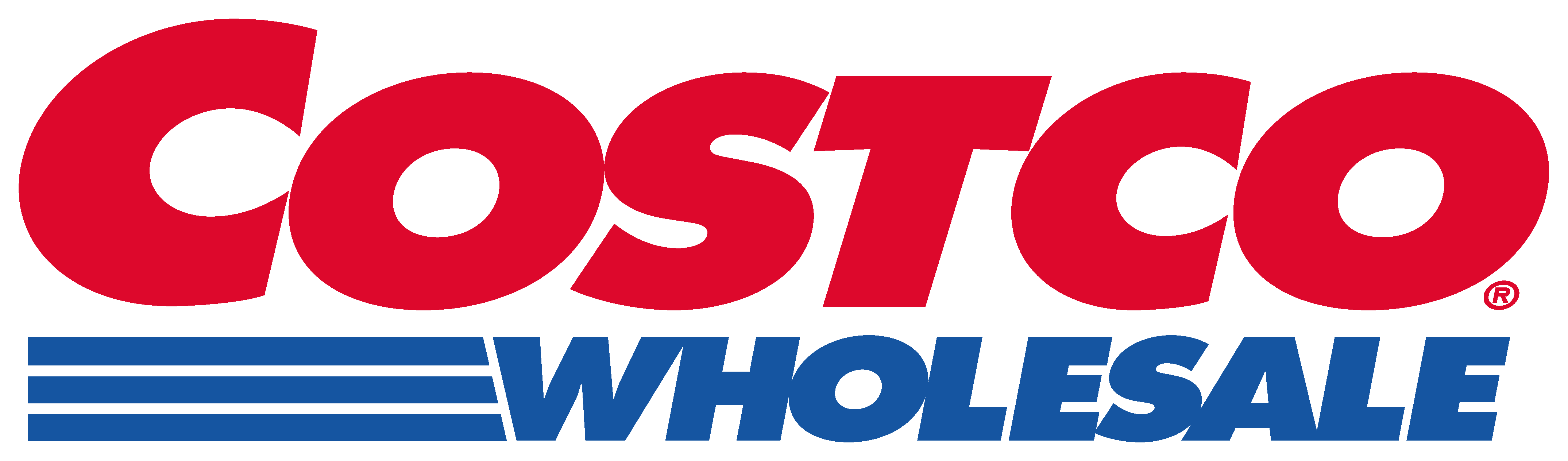 Costco Wholesale Logo png