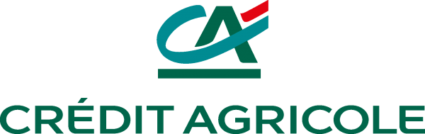Credit Agricole Logo png