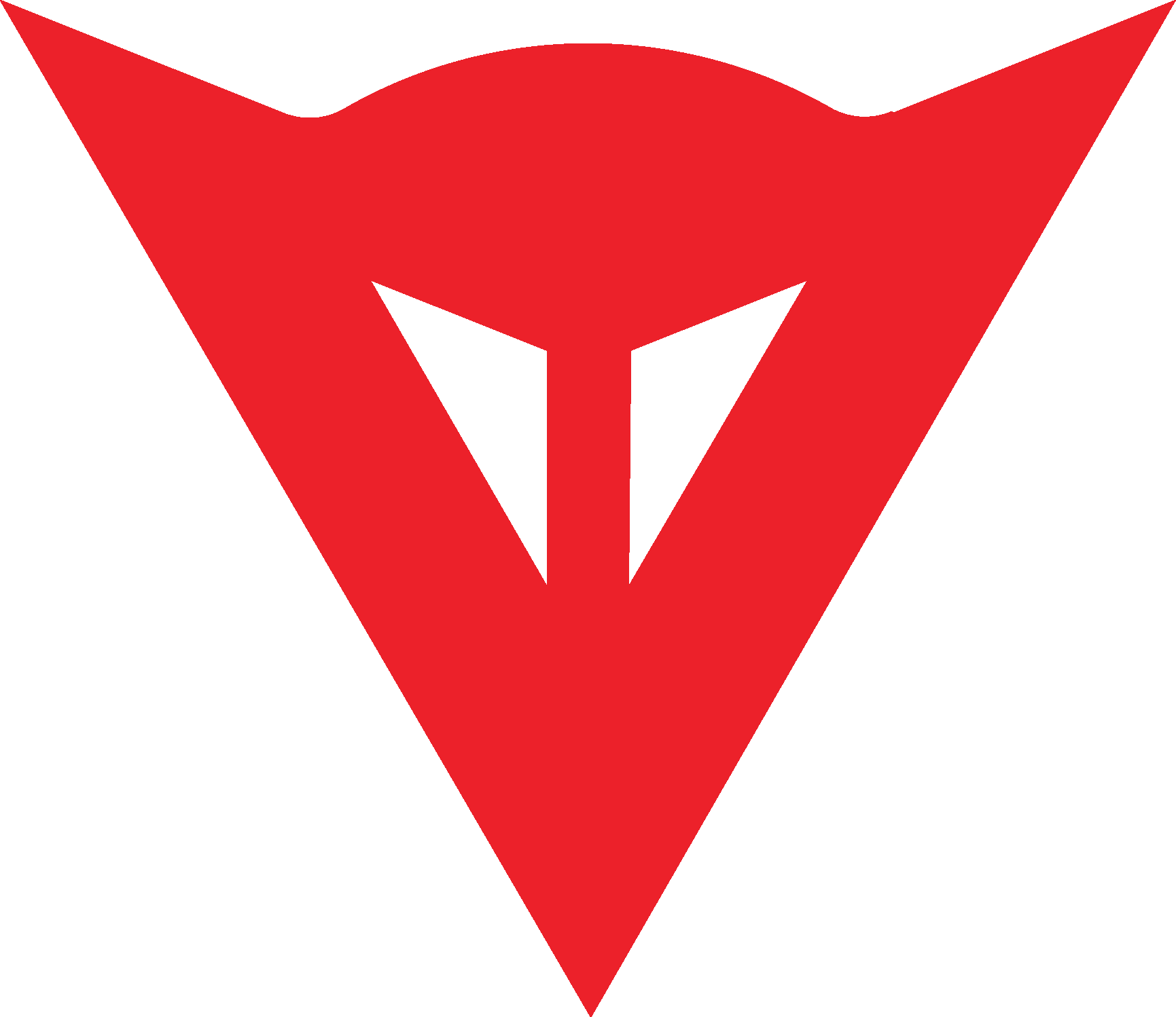 Dainese Logo png