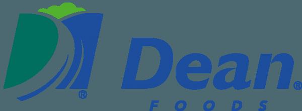 Dean Foods Logo png