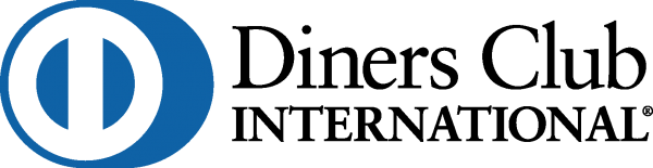 Diners Club International Logo png