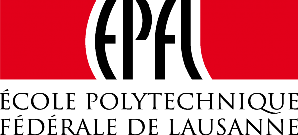 EPFL logo 600x272 vector