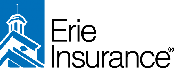 Erie Insurance Logo png