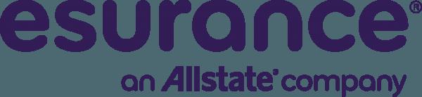 Esurance Logo png