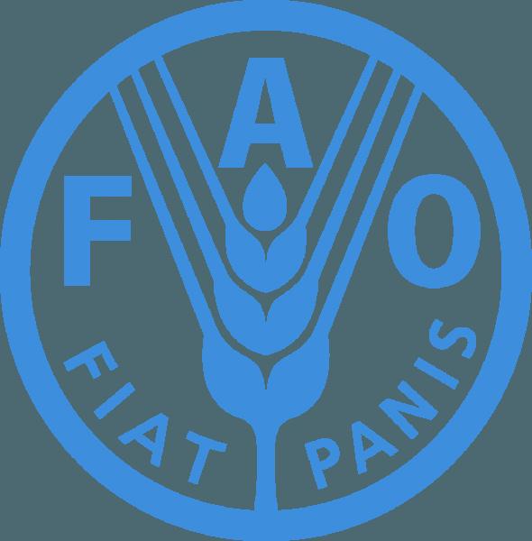 FAO Logo png