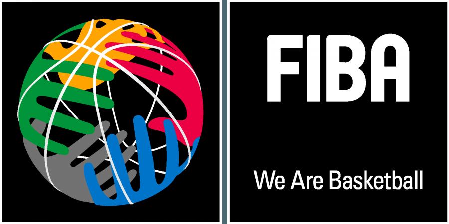 FIBA Logo 900x450