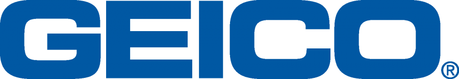 GEICO Logo png