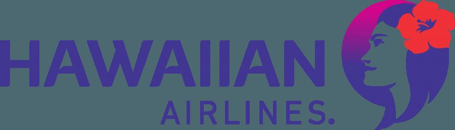 Hawaiian Airlines Logo png