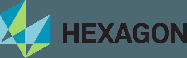 Hexagon Logo png