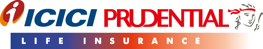 ICICI Prudential Life Insurance Logo png