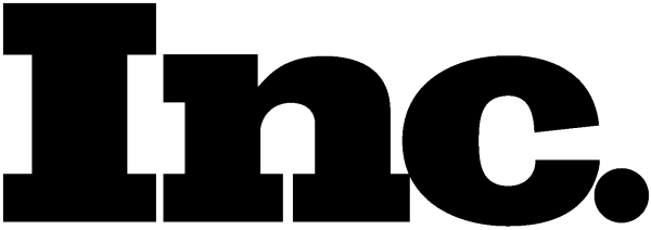 INC. Logo png