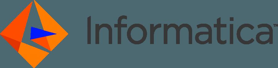Informatica Logo png