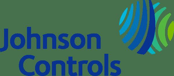 Johnson Controls Logo png