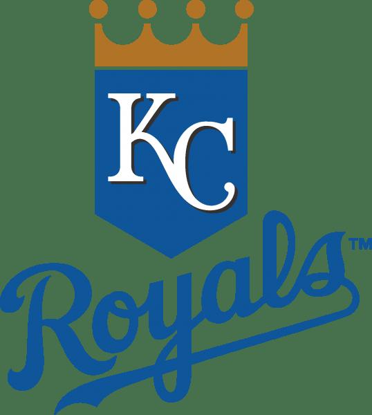 Kansas City Royals Logo png