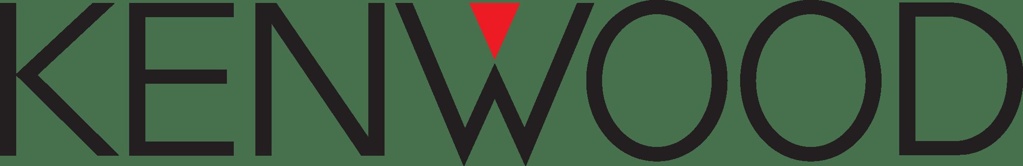 Kenwood Logo png