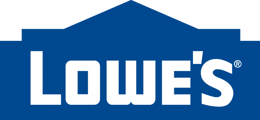 Lowes logo 900x417