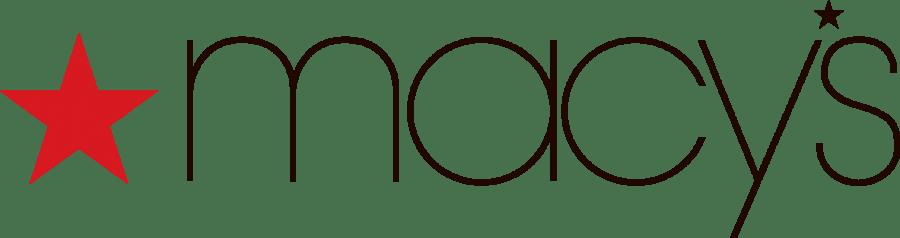 Macys Logo png
