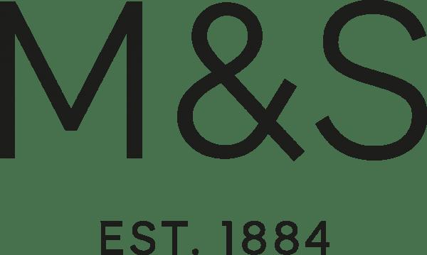 Marks and Spencer logo 600x359