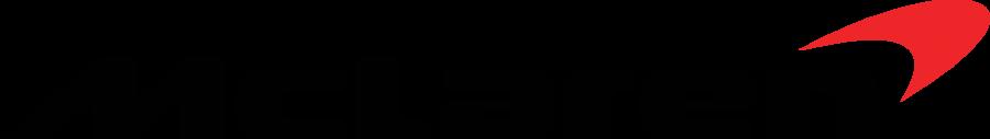 McLaren Automotive Logo png