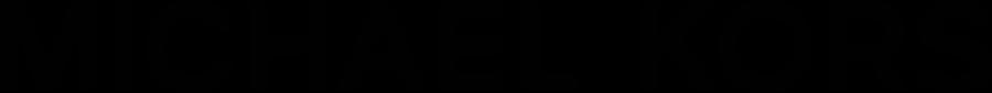 Michael Kors Logo png
