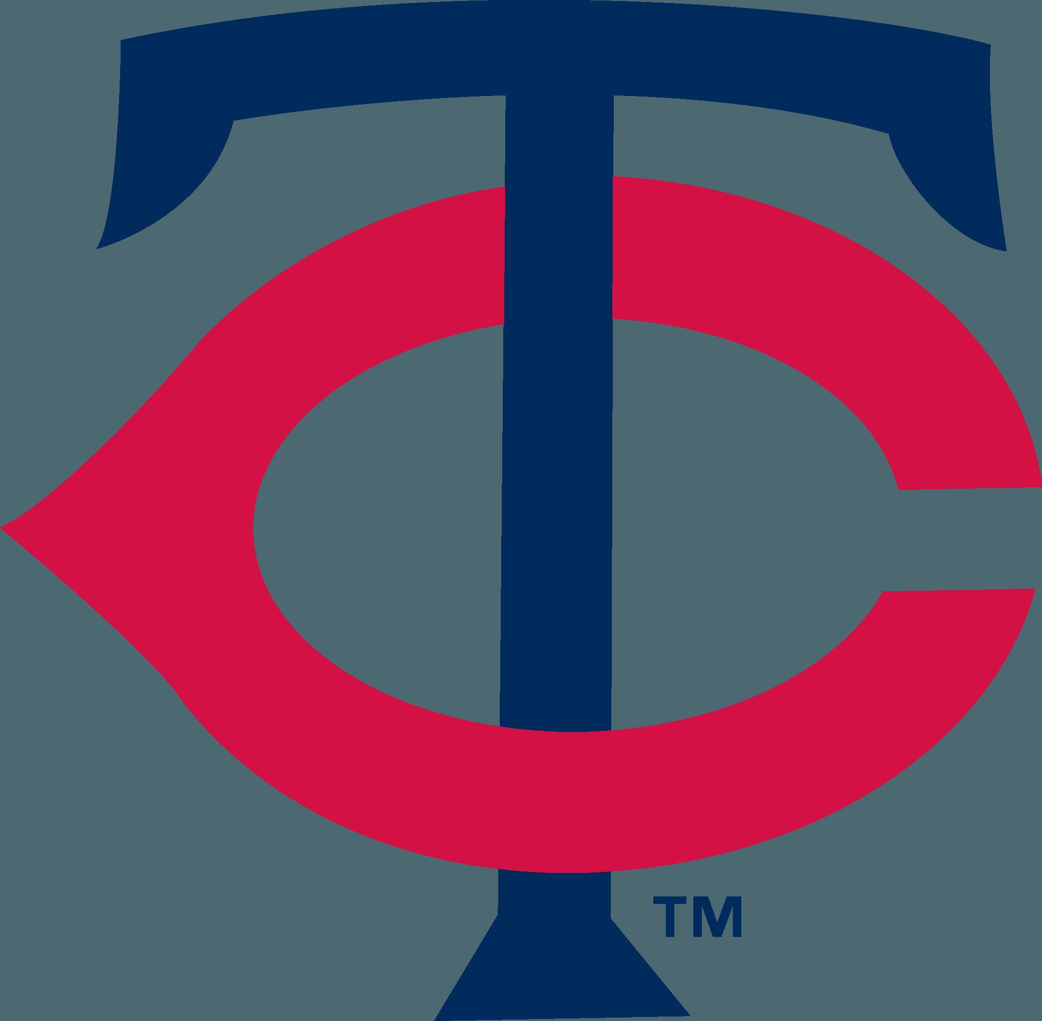 Minnesota Twins Logo png