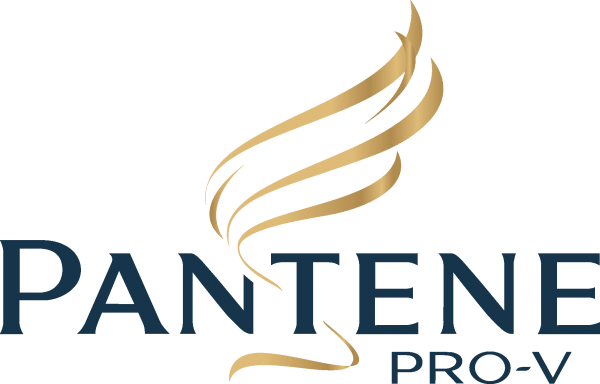 Pantene Logo png