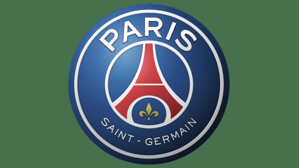 PSG Logo   Paris Saint Germain png