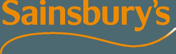 Sainsburys Logo png