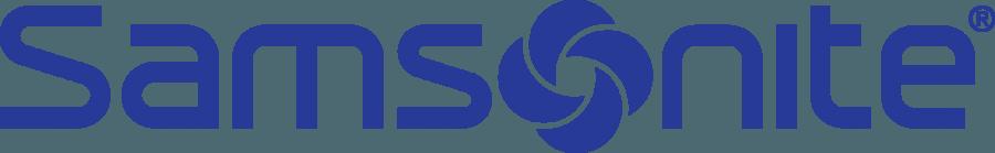Samsonite logo 900x139