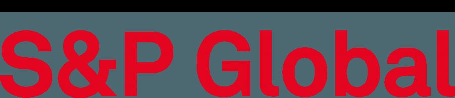 SandP Global logo 900x195