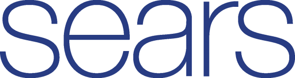 Sears Logo png