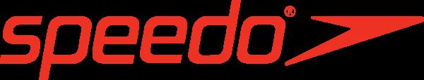 Speedo Logo png