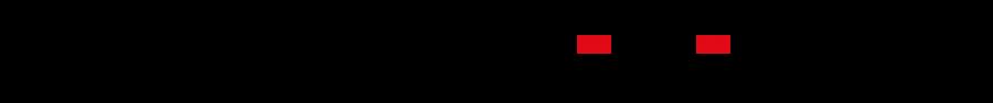 Square Enix Logo png