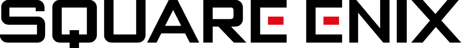 Square Enix logo 900x94 vector