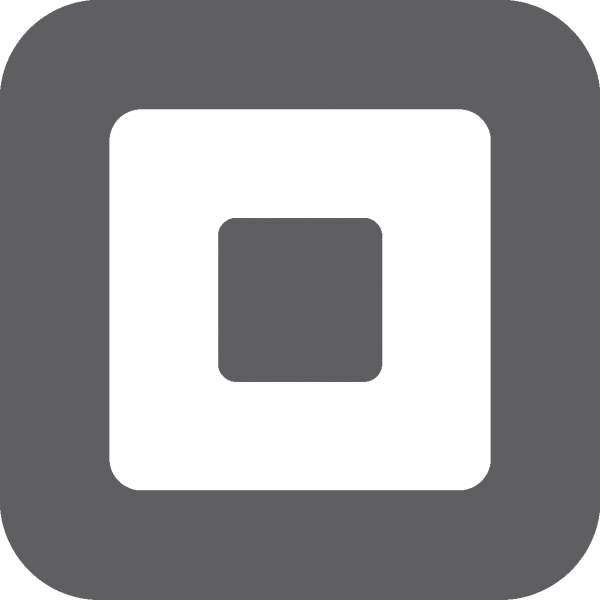 Square Logo png