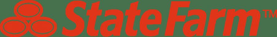 State Farm Logo png