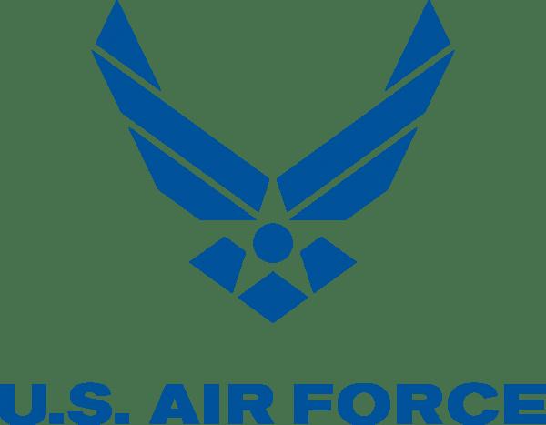 USAF Logo png