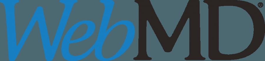 WebMD Logo png