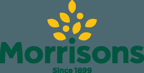 Morrisons Logo png