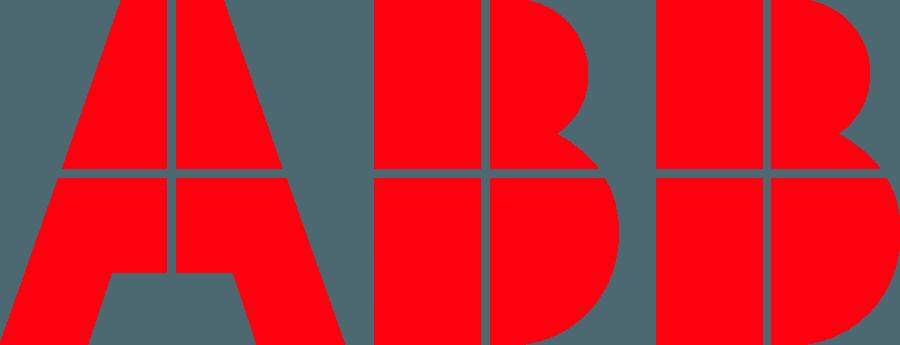 ABB Logo png