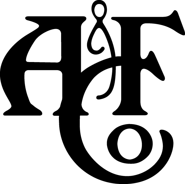 Abercrombie and Fitch Logo png