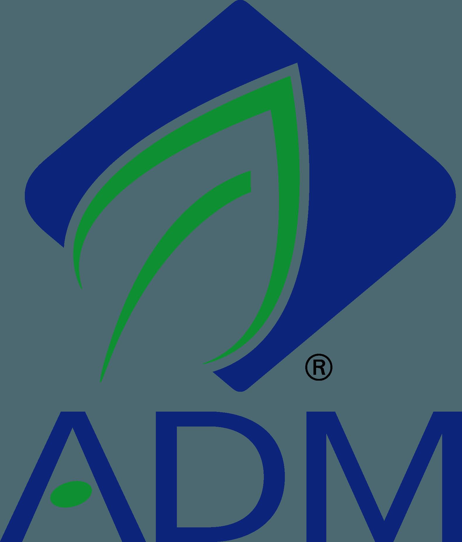 ADM Logo png