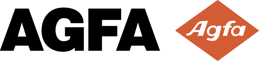 Agfa Logo png