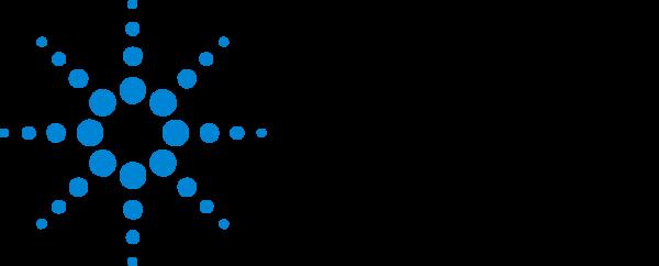 Agilent Technologies Logo png