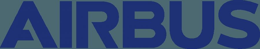 Airbus Logo png