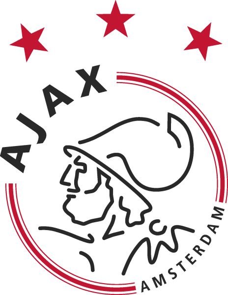 AFC Ajax Logo png