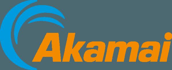 Akamai Logo png